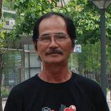 Vo Khac Hung