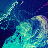 SounDreamers podcast 2019. March mixed by Tamas Rada