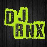 DJ RNX