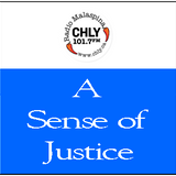2016-07-20-A Sense of Justice-Cultural Party of Canada founder Brad Salzberg