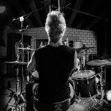 Nate_Blond
