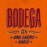 Festa Bodega