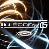 DJ Roddy G