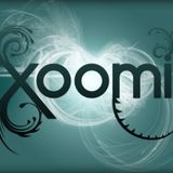 xoomi