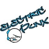 electric PunX