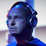 Club Mezza 361 - deejay Michael