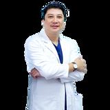 Bác sĩ Trần Phương