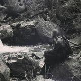 Detras del silencio- Especial Sopor Aeternus (07-10)