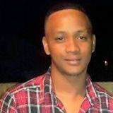 Samuel CLc Labonte Endezorde
