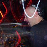 DJ Mauricião