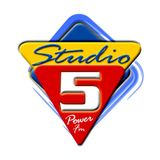 RadioStudio5