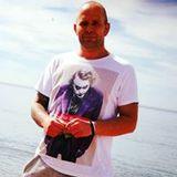 Scott Morris (UK DJ)