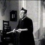 Bruno Sardo