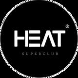 HeatClubMtp