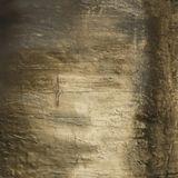 Lebosk Paintings