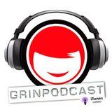 Grin Recordings