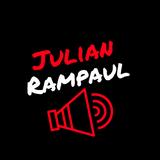 Julian Rampaul