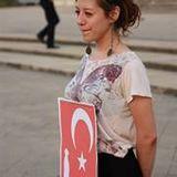 Idil Okyar