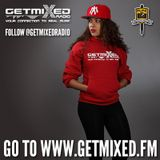 Getmixed Radio