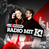 Radio mit K: Antwort von Sophia