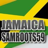 SamRoots59