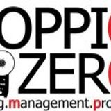 DoppioZero Booking