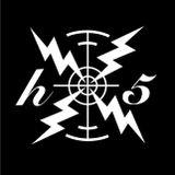 hypno5ive