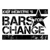 Bars For Change