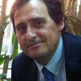 Luis Melgar