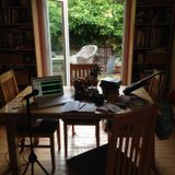 The Kitchen Table Radio Show