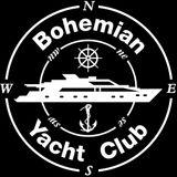 Bohemian Yacht Club Music