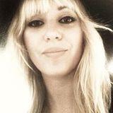 Caroline EinSof Ryder
