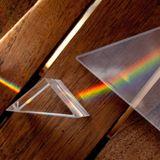 miphorical tentalating prisms
