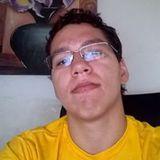 Felipe Lourenço