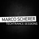 Marco Scherer at Bohemica (2011-10-21)