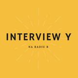 Interview Y na Radiu R