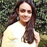 Preethi Suresh