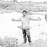 Adhikary Suman