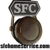 S.F.C. Home Service