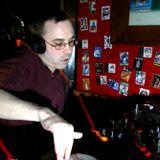 DJ Entropy - The Sound Of Hardcore 2002