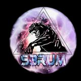 S3RUM.EDM Sounds
