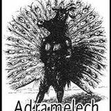 Adramelech Arch-Démon