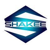 DJ SHAKEE