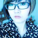 Chalvin Chen