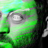 Bigeye Radio Show_John Peel/John Grant Special