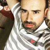 Mario Chejade