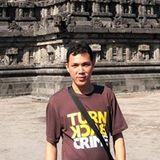 Yan Sumsel Palembang