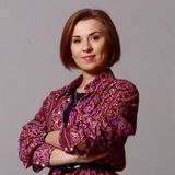 Anna Korbachkova