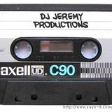 DJ Jeremy Productions