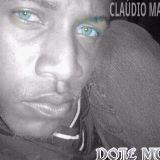 claudio10